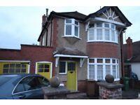 3 bedroom house in Belgrave road, Leagrave, LU4
