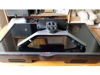 "LG TV 32LA620V - 32"" 3D TV - Broken (power board I think) - Spares & Repairs"