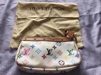 Louis Vuitton Monogram Bag
