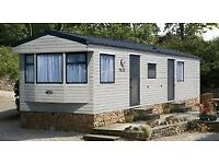 holiday home with decking looking for long term rent based in sheerness, isle of sheppey