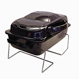 Bbq Buy Trailer Parts Hitches Tents Near Me In Ontario