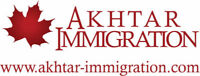 VISITOR VISAS, STUDY AND WORK PERMITS - CALL 289-632-1571