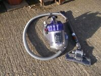 Excellent Dyson dc32 cylinder free delivery