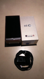Cellulaire LG G3 32 gig