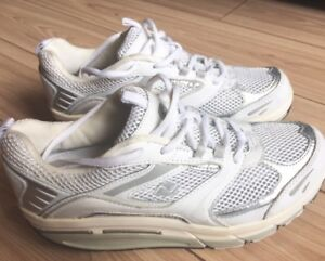 POWER WALK by Natural Sport - As New!!!!