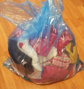 Girl's 18-24 months clothes lot