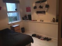 Spacious double room to rent in Canton