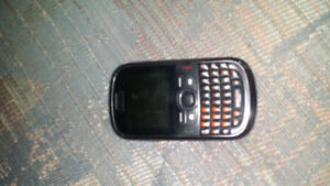 Phone for sale asap