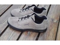 Kickers Shoes, Excellent Condition, Warn Once, Men's size 12
