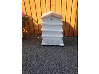 Ornamental Bee Hive