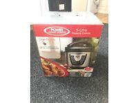 POWER Pressure Cooker XL (5 litre)