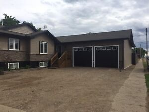 House for sale in Val Marie, SK
