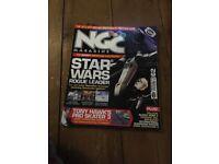 N64 (NGC) Magazine 62