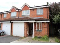 3 Bedroom recently renovated property available to rent