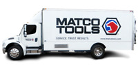 Mobile Tool Store Business