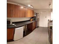 Double Room - All Bills Included - Quiet Central Location-Furnished Property-Middlesbrough