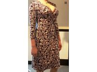 Womens dress, size 12