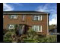 2 bedroom flat in Maesymeilion, Llanelli, SA14 (2 bed)