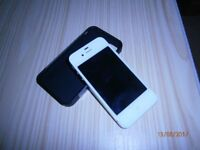 Apple iphone 4s mobile phone