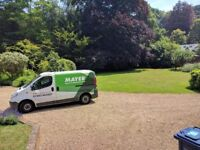 Mayer Gardening 01483 905992 Experienced gardeners available