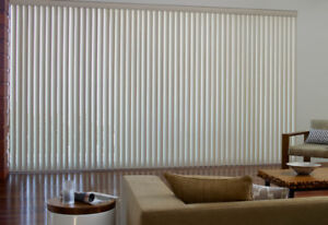 """(x2) 73 1/4"""" X 82 1/2"""" 