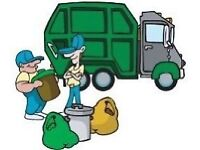 WASTE CLEARANCE, RUBBISH REMOVALS, HOUSE CLEARANCE,OFFICE CLEARANCE
