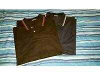 polo shirts 4xl