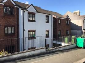 2 bedroom flat - stoke , Plymouth.