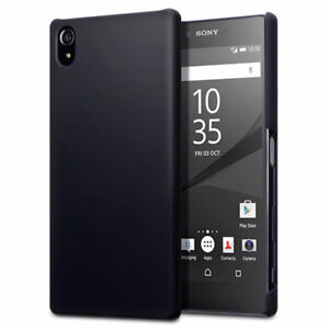 4K UHD DISPLAY UNLOCKED SONY XPERIA Z5 PREMIUM 32GB/3GB