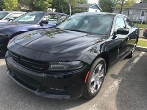 2016 Dodge Charger SXT AWD **NOUVEL ARRIVAGE**