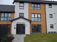 2 BED 2 BATH GROUND FLOOR FLAT IN FORRES