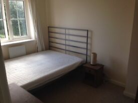 Big Double Room - Magor - Immediately Available