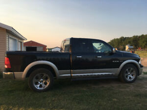 2010 Dodge Other Pickups Pickup Truck