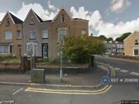 1 bedroom in King Edwards Road, Swansea, SA1