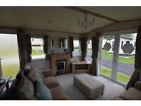 Static Caravan Barnstaple Devon 2 Bedrooms 6 Berth ABI Ambleside 2017 Tarka