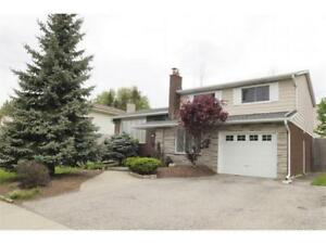 STANLEY PARK 4 BEDROOM WITH INGROUND POOL FOR SALE