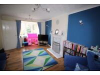 * £650/mth - Modern 3 Bedroom Detached House - Part Furnished - Doncaster - Fox Grove*