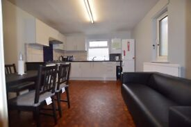 4 bedroom property in Archway - fully furnished - £2,300 per calendar month