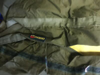Phoenix Bivvy Bag - never used