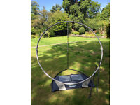 'Plane Swing' Golf Swing Trainer - Less than half price and great condition