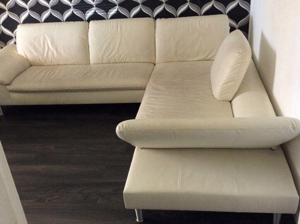 Furniture village leather sofas leather sofas furniture for Furniture village