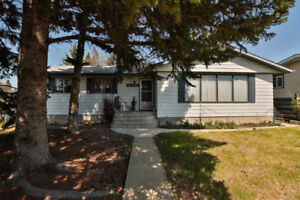 Bungalow in Brookside