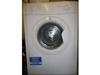 Indesit Vented Tumble Dryer - 7 KG