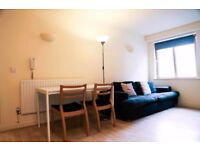 2 Bedroom Flat to Rent, Raleigh Square, Raleigh Street, Nottingham City Centre