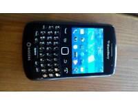 Black berry 963p