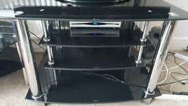 TV STAND FOR SALE! FANTASTIC CONDITION!