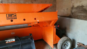 2012 screener used 3 time new condition
