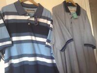Men's xxxl - 5xl clothing