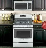 MICROWAVES SPECIALIST SERVICE IN CALGARY  LOW REATS 587 718 5511
