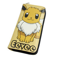 LOST EEVEE WALLET